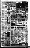 Lichfield Mercury Thursday 25 September 1997 Page 87