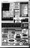 Lichfield Mercury Thursday 25 September 1997 Page 88