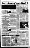 Lichfield Mercury Thursday 25 September 1997 Page 89