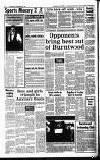Lichfield Mercury Thursday 25 September 1997 Page 90