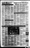 Lichfield Mercury Thursday 25 September 1997 Page 91