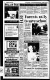 Lichfield Mercury Thursday 15 January 1998 Page 2