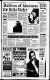 Lichfield Mercury Thursday 15 January 1998 Page 3