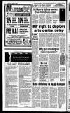 Lichfield Mercury Thursday 15 January 1998 Page 4