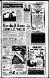 Lichfield Mercury Thursday 15 January 1998 Page 5