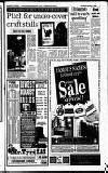 Lichfield Mercury Thursday 15 January 1998 Page 7