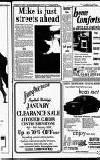Lichfield Mercury Thursday 15 January 1998 Page 9
