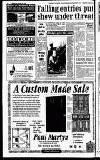 Lichfield Mercury Thursday 15 January 1998 Page 10
