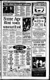 Lichfield Mercury Thursday 15 January 1998 Page 11
