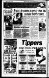 Lichfield Mercury Thursday 15 January 1998 Page 12