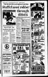 Lichfield Mercury Thursday 15 January 1998 Page 13