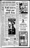Lichfield Mercury Thursday 15 January 1998 Page 15