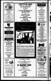 Lichfield Mercury Thursday 15 January 1998 Page 16