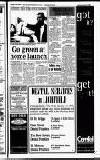 Lichfield Mercury Thursday 15 January 1998 Page 17