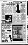 Lichfield Mercury Thursday 15 January 1998 Page 18