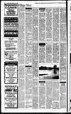 Lichfield Mercury Thursday 15 January 1998 Page 22