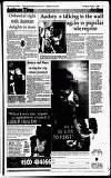 Lichfield Mercury Thursday 15 January 1998 Page 25