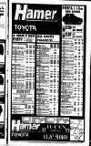 Lichfield Mercury Thursday 15 January 1998 Page 27