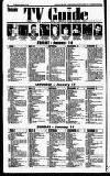 Lichfield Mercury Thursday 15 January 1998 Page 28