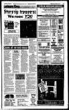 Lichfield Mercury Thursday 15 January 1998 Page 29