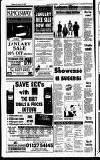 Lichfield Mercury Thursday 15 January 1998 Page 30