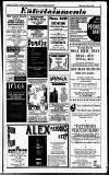Lichfield Mercury Thursday 15 January 1998 Page 31