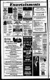 Lichfield Mercury Thursday 15 January 1998 Page 32