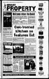 Lichfield Mercury Thursday 15 January 1998 Page 33