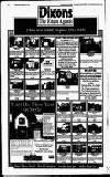 Lichfield Mercury Thursday 15 January 1998 Page 34