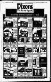 Lichfield Mercury Thursday 15 January 1998 Page 35