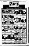 Lichfield Mercury Thursday 15 January 1998 Page 36