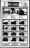 Lichfield Mercury Thursday 15 January 1998 Page 39