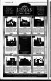 Lichfield Mercury Thursday 15 January 1998 Page 40