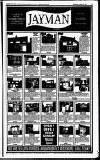 Lichfield Mercury Thursday 15 January 1998 Page 41