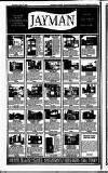 Lichfield Mercury Thursday 15 January 1998 Page 44