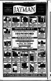 Lichfield Mercury Thursday 15 January 1998 Page 46