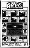 Lichfield Mercury Thursday 15 January 1998 Page 47