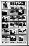 Lichfield Mercury Thursday 15 January 1998 Page 48