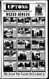 Lichfield Mercury Thursday 15 January 1998 Page 49