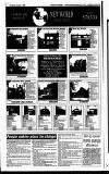 Lichfield Mercury Thursday 15 January 1998 Page 50