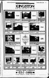 Lichfield Mercury Thursday 15 January 1998 Page 51