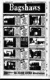 Lichfield Mercury Thursday 15 January 1998 Page 52