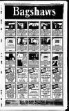 Lichfield Mercury Thursday 15 January 1998 Page 53