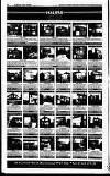 Lichfield Mercury Thursday 15 January 1998 Page 56