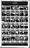 Lichfield Mercury Thursday 15 January 1998 Page 57