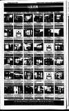 Lichfield Mercury Thursday 15 January 1998 Page 58