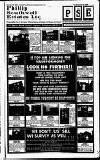 Lichfield Mercury Thursday 15 January 1998 Page 59