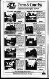 Lichfield Mercury Thursday 15 January 1998 Page 60