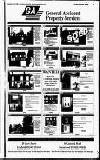 Lichfield Mercury Thursday 15 January 1998 Page 61