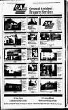 Lichfield Mercury Thursday 15 January 1998 Page 62
